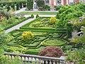 Garden at Bantry House.jpg