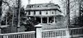 GardnerSumner house Brookline Massachusetts 19thc SPNEA.png
