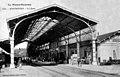 Gare-Montréjeau-Marquise-CPancienne.jpg