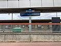 Gare Rungis Fraternelle Rungis 4.jpg