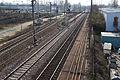 Gare de Grigny-Val-de-Seine - 4IMG 0126.jpg