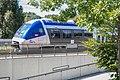 Gare de Pontcharra - 2018-08-26 - IMG 7605.jpg