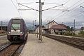 Gare de Rives - Z24500 -IMG 2061.jpg