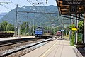 Gare de Saint-Pierre-d'Albigny - IMG 5936.jpg