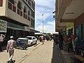 Garissa Shopping - panoramio.jpg