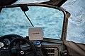 Garmin GPS Boat Navigation (49051925286).jpg
