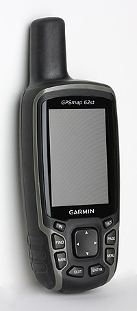 List of garmin products revolvy list of garmin products fandeluxe Images