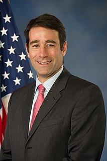 Garret Graves American politician