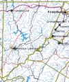 Garrett County Maryland 300x360.png