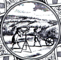 Gascoyne's surveying instruments.png