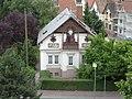 Gastellhaus.jpg