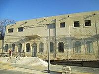Gateway to the Negev Visitor Center (5).jpg