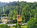 Gatlinburg Sky Lift - panoramio (2).jpg