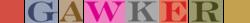 Gawker Logo.png