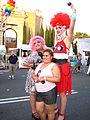 Gay pride bcn 2011-03.JPG