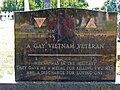 Gay vietnam veteran tomb.jpg