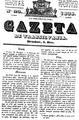 Gazeta de Transilvania, Nr. 23, Anul 2 (1838).pdf