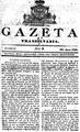 Gazeta de Transilvania, Nr. 8, Anul 1 (1838).pdf