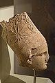 Gaziantep Archaeology museum Antiochus I Head 4407.jpg