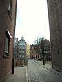 Gdańsk ulica Klesza.JPG
