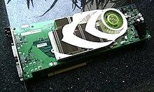 GeForce 7 series - Wikipedia