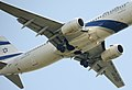 Gear Actuation-Boeing-737-800 EL-AL approaching VIE-DSC 3259w.jpg