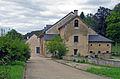 Gebäude bei Schloss Ansembourg 01.jpg