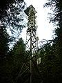 Gebenstorfer Horn Gitterturm.jpg