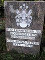 Gedenkstein für KH Alpers.jpg