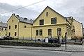 Gefängnis Ålesund.jpg
