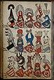 Gelre Folio 53v.jpg