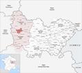 Gemeindeverband Haut Nivernais-Val d'Yonne 2019.png