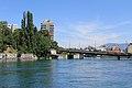 Genève, Suisse - panoramio (138).jpg