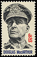 General Douglas MacArthur 6c 1971 issue U.S. stamp.jpg