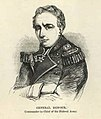 General Dufour - The Pictorial Times 1847 page 361 (cropped).jpg