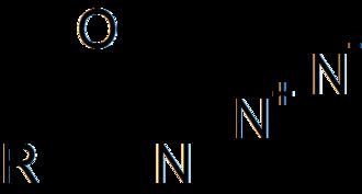 Acyl azide - A general acyl azide