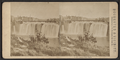 Genesee High Falls, by Woodward, C. W. (Charles Warren).png
