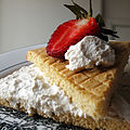 Genoise and Chantilly 01.jpg