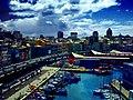 Genova04 flickr.jpg