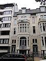 Gent, Parklaan 89, 93, 95 - 18575 - 3.jpg