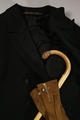 Gentlemannen - om män och mode - Hallwylska museet - 85856.tif