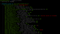 Gentoo--equery-g-dependency-graph.png