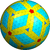 Geodesic polyhedron 6 5.png