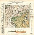 Geologische Karte von Preußen.jpg