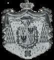 Georg Kardinal Kopp Wappen.png