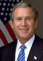 George-W-Bush edit.jpg