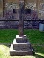 George Cubitt funerary monument.jpg