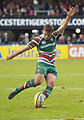 George Ford vs Bath kicking 2.jpg