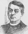 George Francis Houck.png
