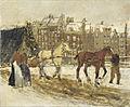George Hendrik Breitner - Het Rokin te Amsterdam3.jpg